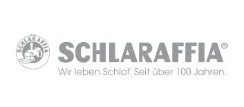 moebel-berning-lingen-rheine-osnabrueck-wohnen-kuechen-schlafen-speisen-kleinmoebel-logo-xs-schlaraffia