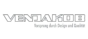 moebel-berning-lingen-rheine-osnabrueck-wohnen-kuechen-schlafen-speisen-kleinmoebel-logo-xs-venjakob