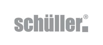 moebel-berning-lingen-rheine-osnabrueck-wohnen-kuechen-schlafen-speisen-kleinmoebel-logo-xs-schueller