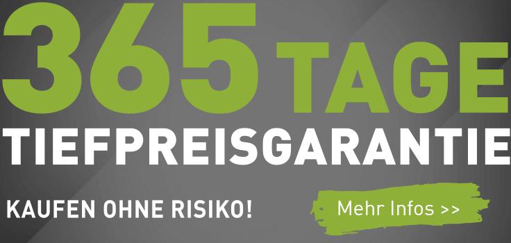 moebel-berning-lingen-rheine-osnabrueck-365-tage-tiefpreisgarantie-kaufen-ohne-risiko-xs