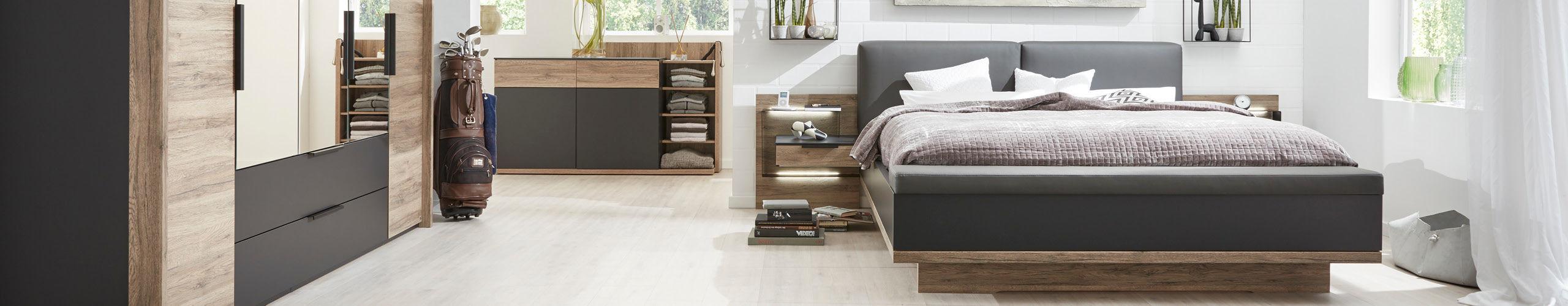 moebel-berning-lingen-rheine-osnabrueck-interliving-schlafzimmer-wohnzimmer-esszimmer-speisen-wohnen-schlafen-sofa-couchtisch-wohnwand-muenster-schrank-slider-schlafzimmer
