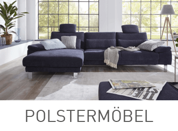 moebel-berning-lingen-rheine-osnabrueck-interliving-schlafzimmer-wohnzimmer-esszimmer-speisen-wohnen-schlafen-sessel-couch-hocker-couchtisch-polstermoebel-stoffbezug-grau-serie-thumb-xs