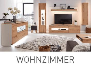 moebel-berning-lingen-rheine-osnabrueck-interliving-schlafzimmer-wohnzimmer-esszimmer-speisen-wohnen-schlafen-tv-board-highboard-regal-couchtisch-thumb-xs