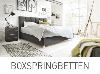 moebel-berning-lingen-rheine-osnabrueck-interliving-schlafzimmer-wohnzimmer-esszimmer-speisen-kommode-schlafen-boxspringbett-thumb-xs