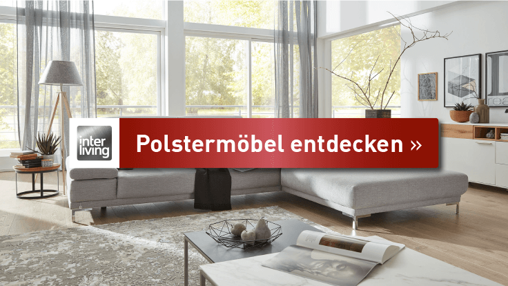 moebel-berning-lingen-rheine-osnabrueck-interliving-schlafzimmer-wohnzimmer-esszimmer-speisen-wohnen-sofa-sessel-polstermoebel-entdecken-xs