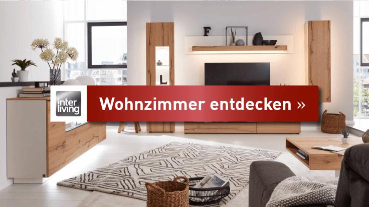 moebel-berning-lingen-rheine-osnabrueck-interliving-schlafzimmer-wohnzimmer-esszimmer-speisen-wohnen-schlafen-tv-board-highboard-regal-couchtisch-wohnzimmer-entdecken-xs
