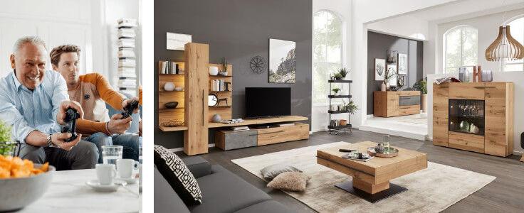 moebel-berning-lingen-rheine-osnabrueck-interliving-schlafzimmer-wohnzimmer-esszimmer-speisen-wohnen-schlafen-sofa-couchtisch-wohnwand-sideboard-highboard-couchtisch-led-beleuchtung-serie-2004