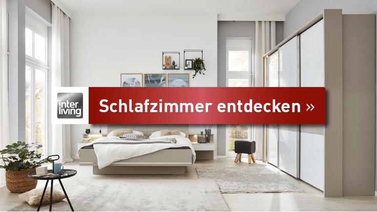Interliving » Möbel Berning in Lingen & Rheine