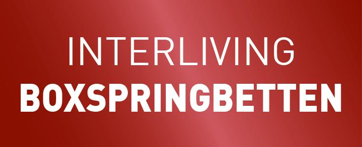 moebel-berning-lingen-rheine-osnabrueck-interliving-schlafzimmer-wohnzimmer-esszimmer-speisen-wohnen-sofa-sessel-polstermoebel-boxspringbetten-button
