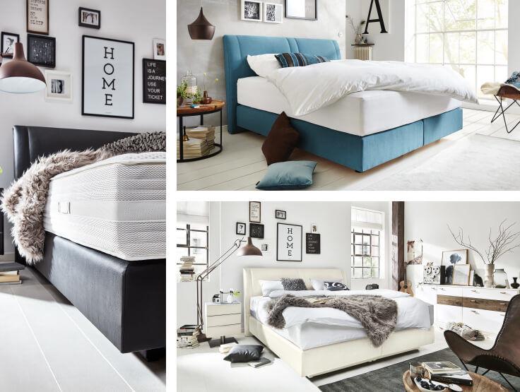 moebel-berning-lingen-rheine-osnabrueck-interliving-schlafzimmer-wohnzimmer-esszimmer-speisen-wohnen-schlafen-sofa-couchtisch-wohnwand-muenster-schrank-boxspringbetten-serie-1401-xs