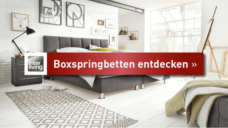 moebel-berning-lingen-rheine-osnabrueck-interliving-schlafzimmer-wohnzimmer-esszimmer-speisen-kommode-schlafen-boxspringbett-entdecken-xs