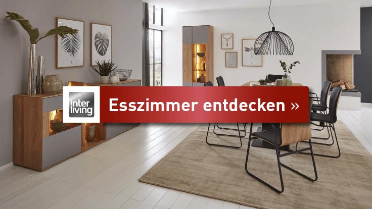 moebel-berning-lingen-rheine-osnabrueck-interliving-schlafzimmer-wohnzimmer-esszimmer-speisen-wohnen-schlafen-esszimmer-esstisch-stuehle-highboard-led-beleuchtung-entdecken-xs