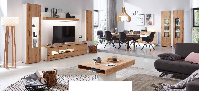 moebel-berning-lingen-rheine-osnabrueck-wohnwelten-sofas-wohnzimmer-couch-sessel-sideboard-wohnwand-wohnen-polstermoebel-wohnmoebel