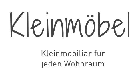 moebel-berning-lingen-rheine-osnabrueck-wohnwelten-mitnahme-garten-moebel-junges-wohnen-button