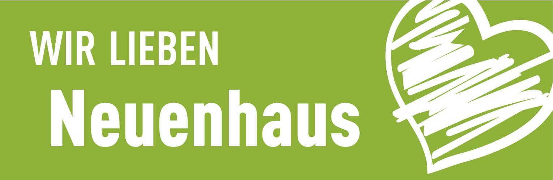 Liefergebiet Neuenhaus - Möbel Berning
