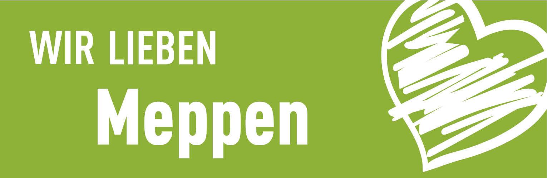 Möbelhaus & Küchenstudio für Meppen & Umgebung