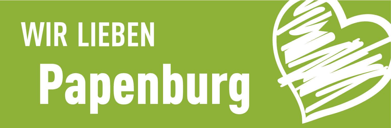 Liefergebiet Papenburg - Möbel Berning