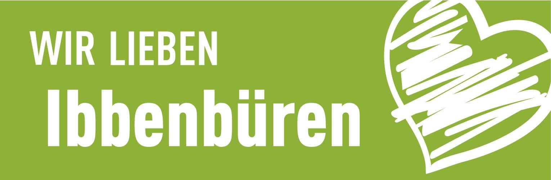 Liefergebiet Ibbenbüren - Möbel Berning