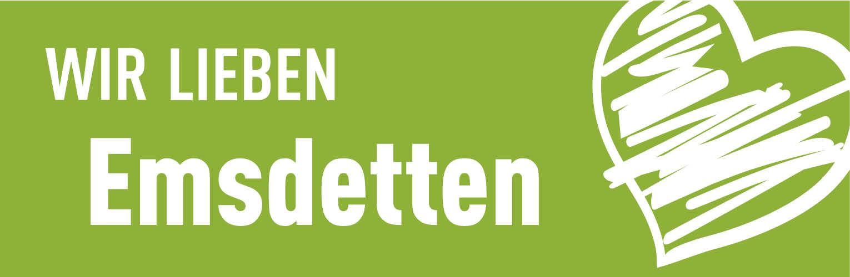 Liefergebiet Emsdetten - Möbel Berning