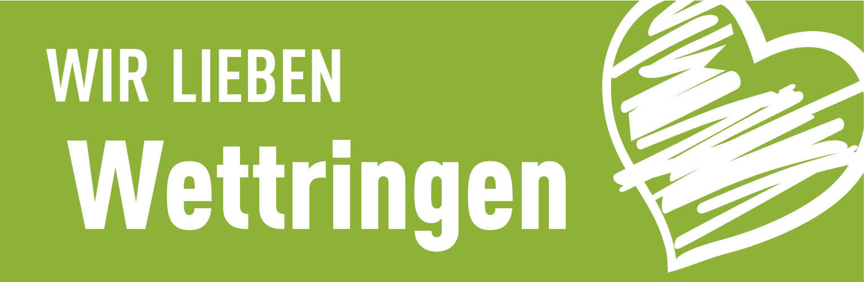 Liefergebiet Wettringen - Möbel Berning