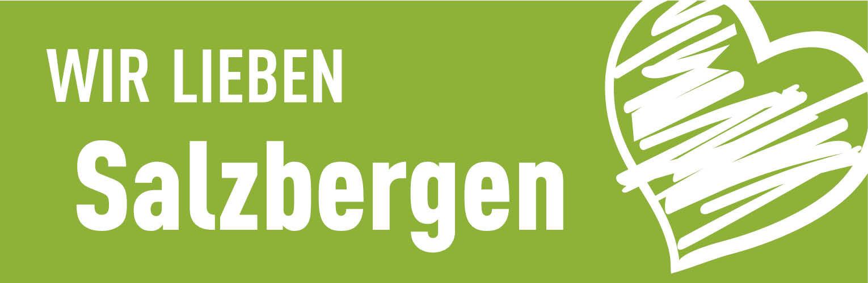 Liefergebiet Salzbergen - Möbel Berning