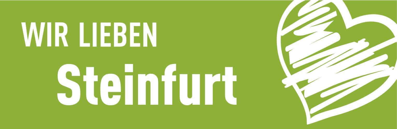 Liefergebiet Steinfurt - Möbel Berning