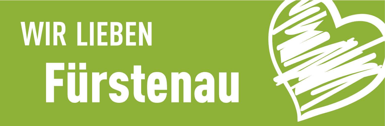 Liefergebiet Fürstenau - Möbel Berning