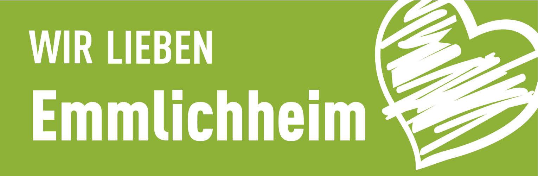 Liefergebiet Emlichheim - Möbel Berning