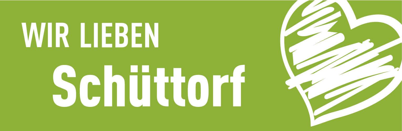 Liefergebiet Schüttorf - Möbel Berning