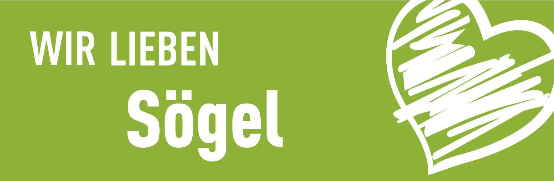 Liefergebiet Sögel - Möbel Berning