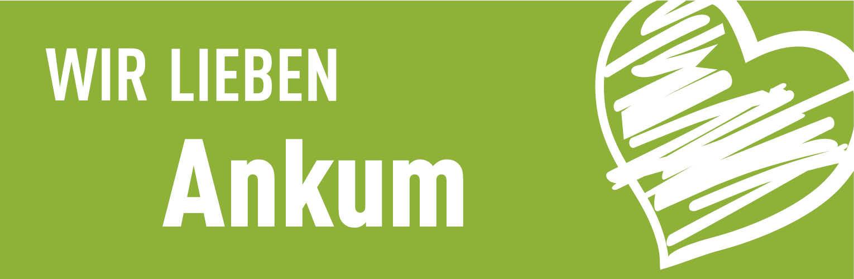 Liefergebiet Ankum - Möbel Berning