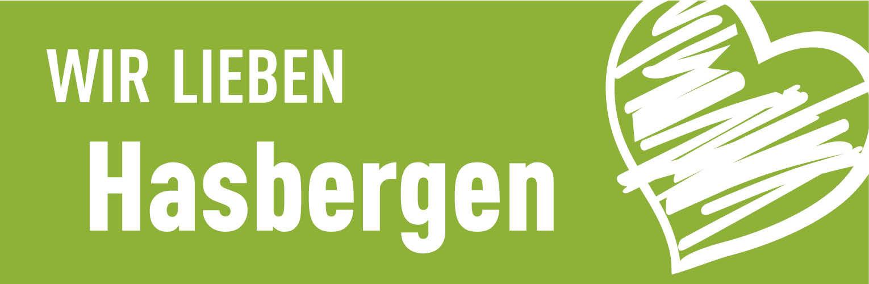Liefergebiet Hasbergen - Möbel Berning