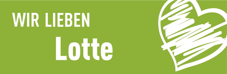 Liefergebiet Lotte - Möbel Berning