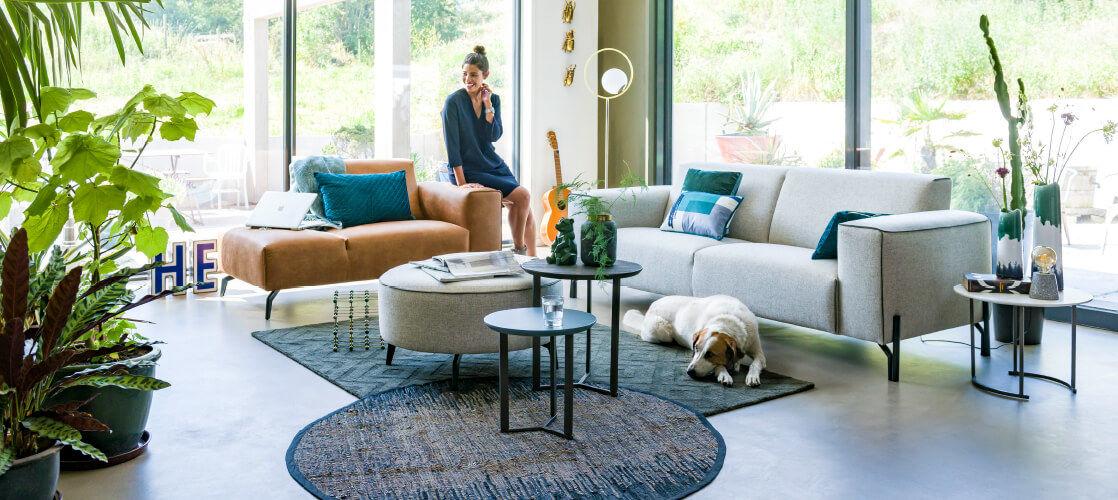 moebel-berning-lingen-rheine-sofa-couch-couchtisch-beistelltisch-xooon-prizi-designersofa-braun-grau-coco-maison-wohnaccessoires
