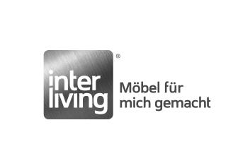 moebel-berning-lingen-rheine-osnabrueck-interliving-moebel-fuer-mich-gemacht-log