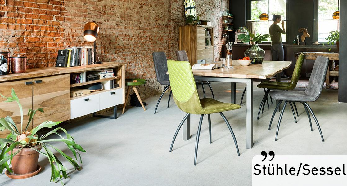 moebel-berning-lingen-rheine-osnabrueck-wohnen-marken-online-shop-xooon-stuehle-sessel