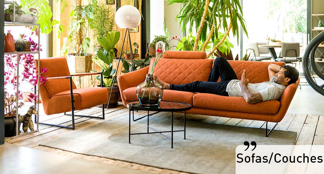 moebel-berning-lingen-rheine-osnabrueck-wohnen-marken-online-shop-xooon-sofas-couches