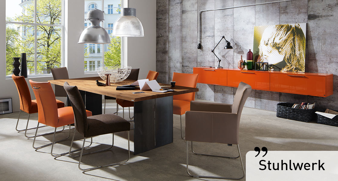 moebel-berning-lingen-rheine-osnabrueck-wohnen-marken-online-shop-musterring-stuhlwerk