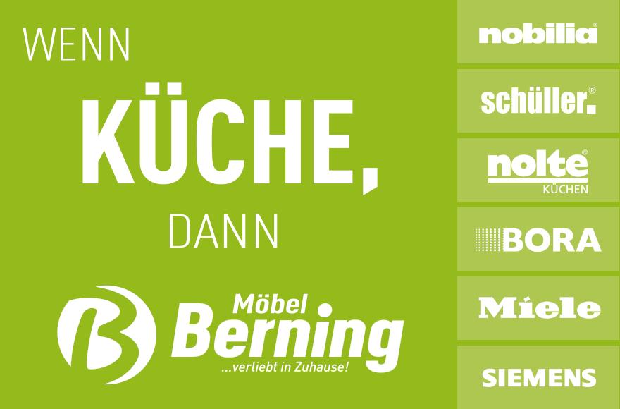 moebel-berning-lingen-rheine-kuechen-wenn-kuechen-dann-berning-nobilia-schueller-nolte