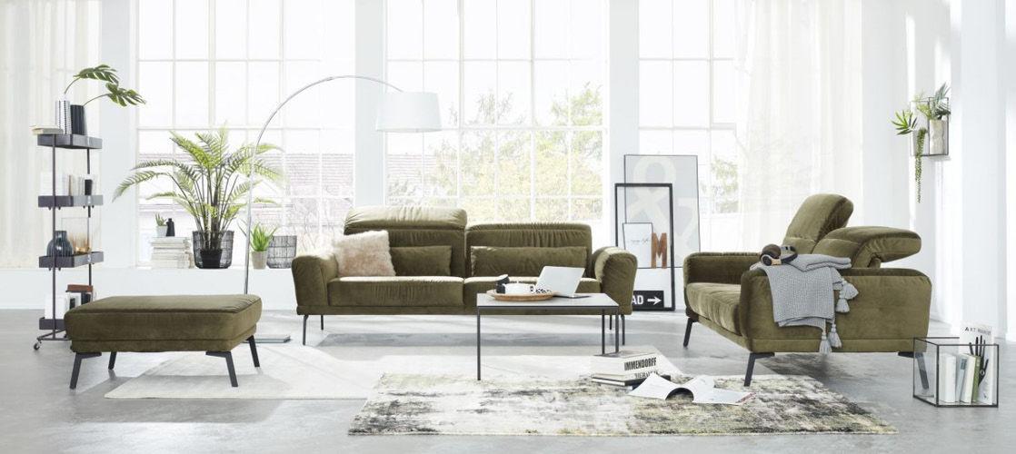 moebel-berning-lingen-rheine-osnabrueck-wohnzimmer-sofa-couch-interliving-4103
