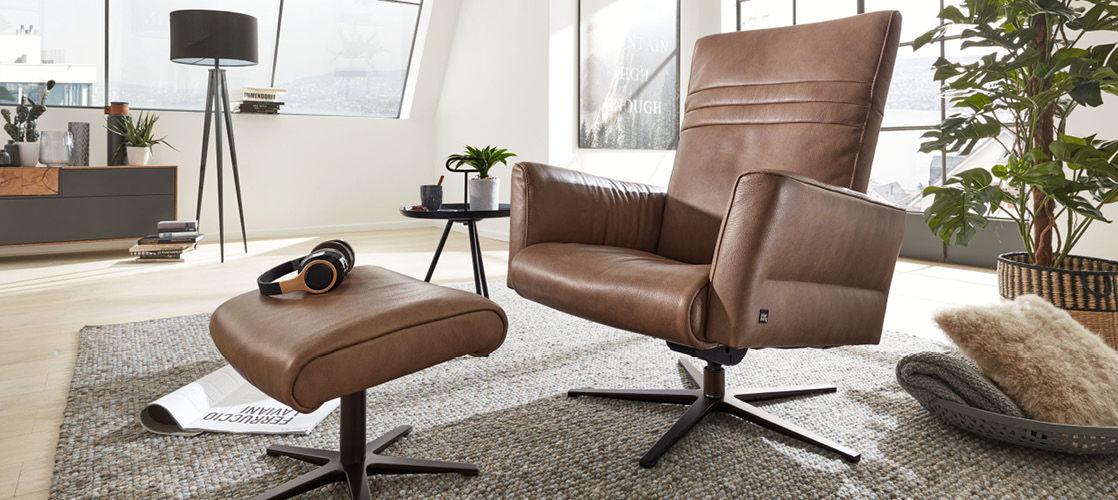 moebel-berning-lingen-rheine-osnabrueck-wohnzimmer-relax-sessel-interliving-4505
