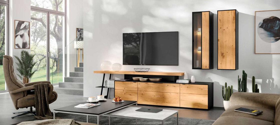 moebel-berning-lingen-rheine-osnabrueck-wohnzimmer-wohnwand-interliving-2008
