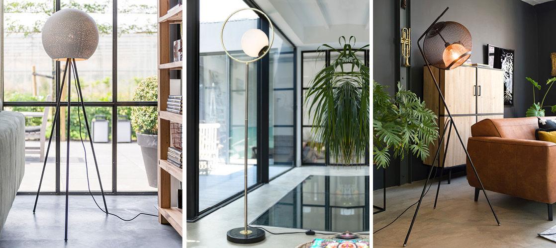 moebel-berning-lingen-rheine-osnabrueck-wohnboutique-coco-maison-stehleuchten-lampen