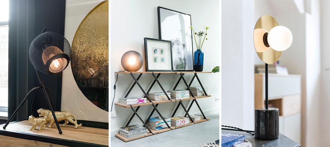 moebel-berning-lingen-rheine-osnabrueck-wohnboutique-tischleuchten-lampen