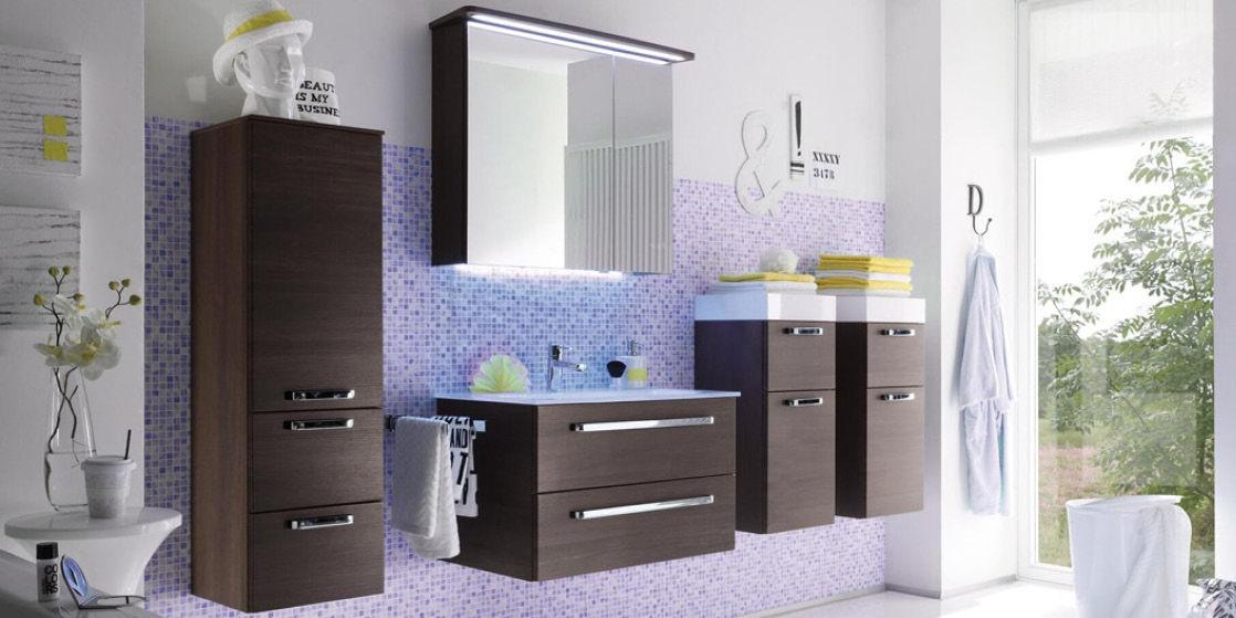 moebel-berning-lingen-rheine-osnabrueck-bad-badmoebel-haengeschrank-waschtisch-badspiegel-spiegelschrank-badzubehoer