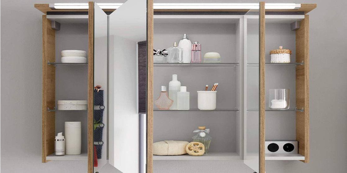 moebel-berning-lingen-rheine-osnabrueck-bad-spiegelschrank-badmoebel-waschtisch-badspiegel-badzubehoer