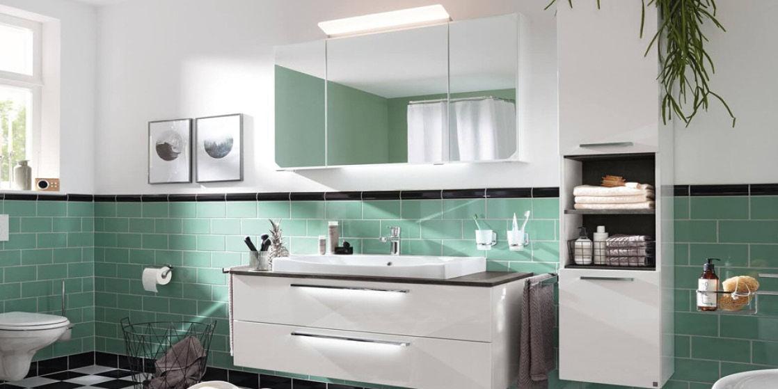 moebel-berning-lingen-rheine-osnabrueck-bad-badzubehoer-badmoebel-waschtisch-badspiegel-spiegelschrank