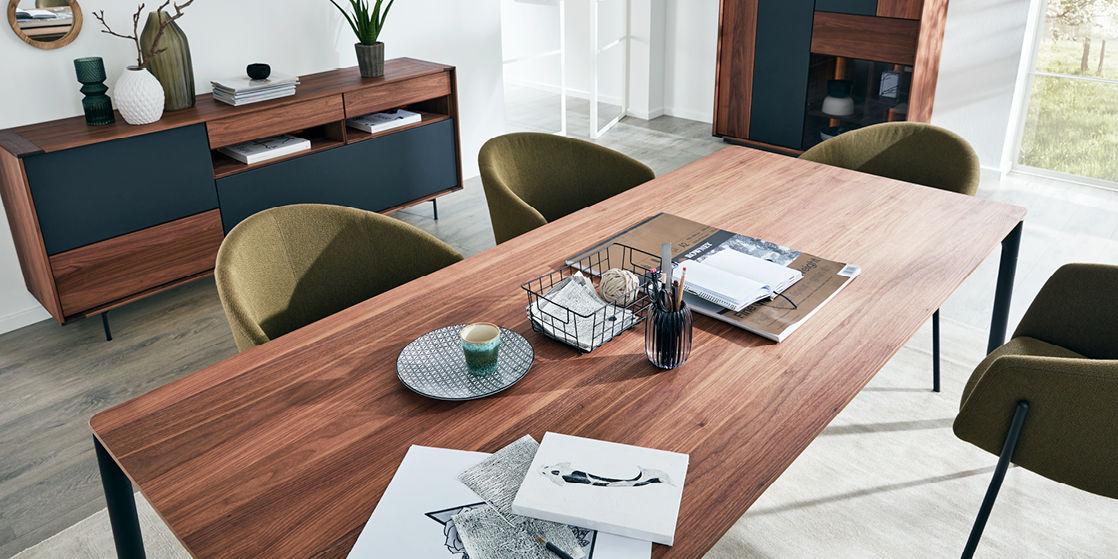 moebel-berning-lingen-rheine-osnabrueck-esszimmer-esstisch-mca-stuhl-wohnzimmer