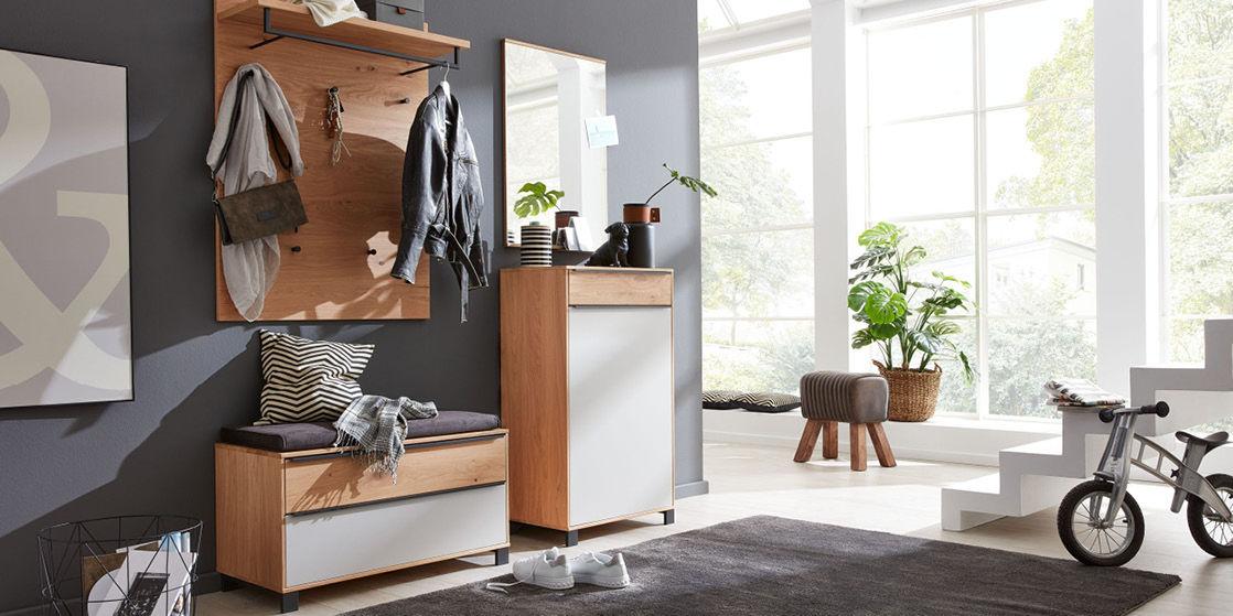 moebel-berning-lingen-rheine-osnabrueck-flur-interliving-garderobe-kommode-schuhschrank-spiegel