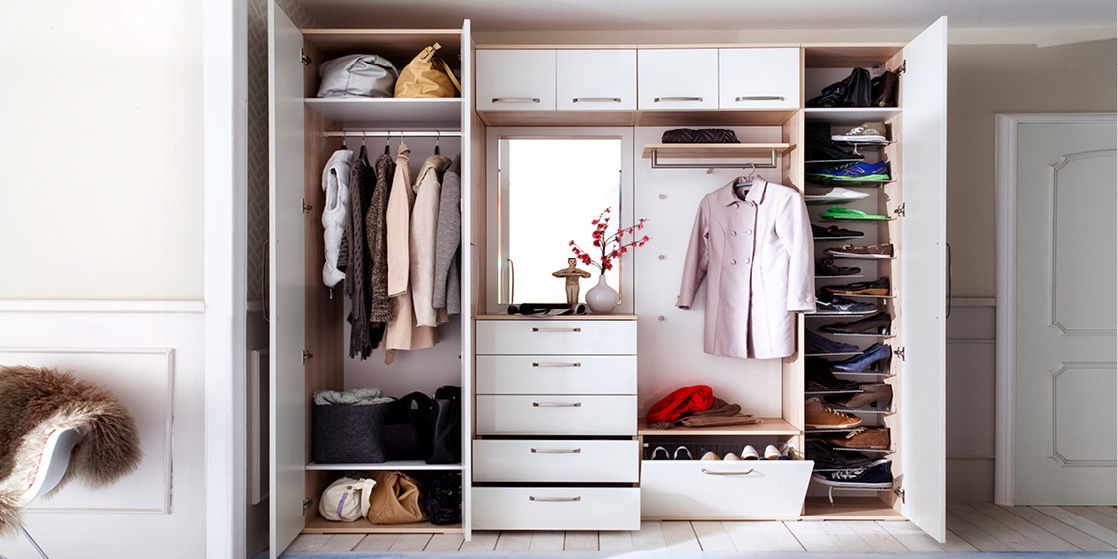 moebel-berning-lingen-rheine-osnabrueck-flur-garderobe-schrank-spiegel-schuhschrank-kleiderständer